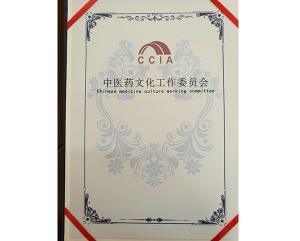 中医药文化工作委员会3